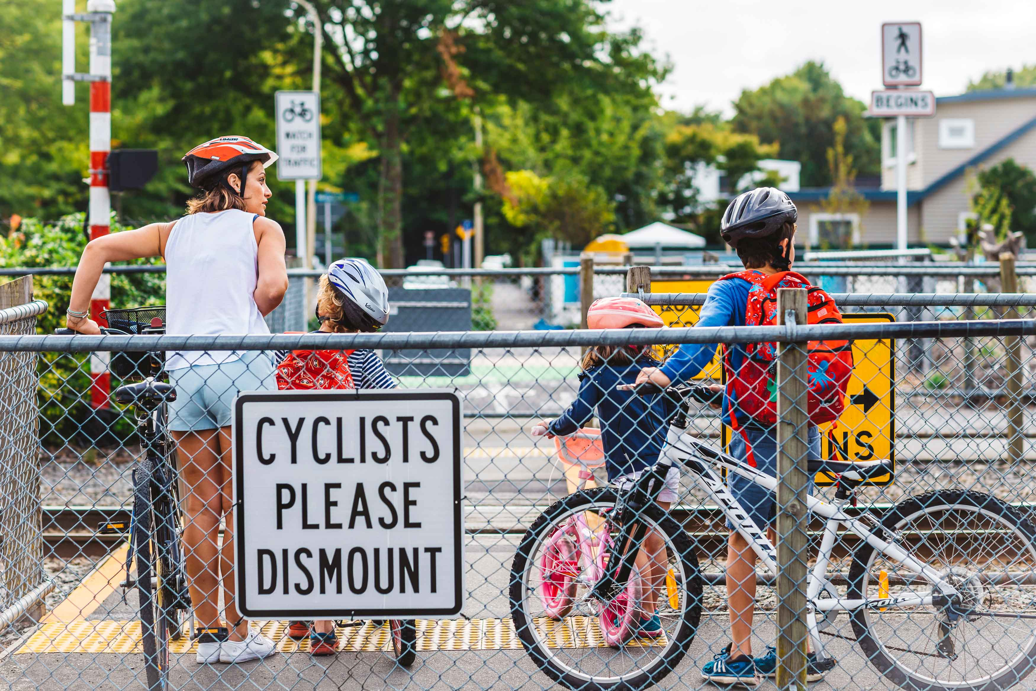 NZTA-Cyclelife255_Mission