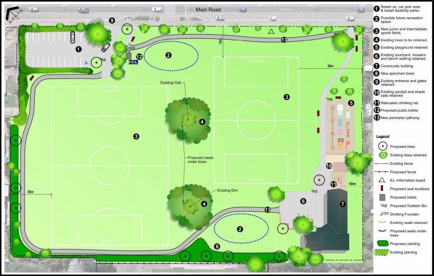 Redcliffs-Park-Landscape-Plan