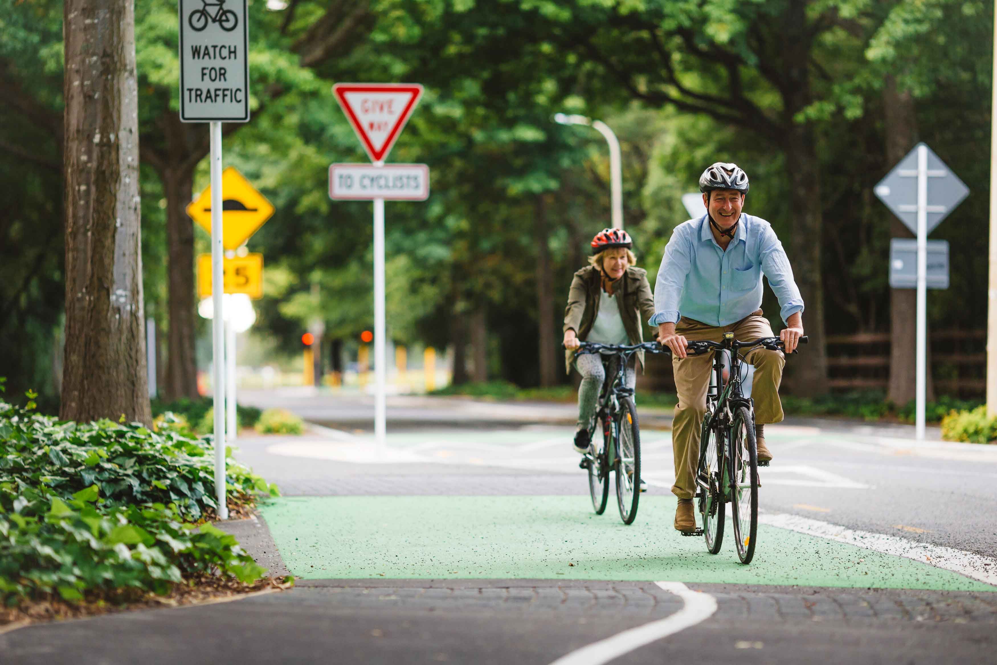 NZTA-Cyclelife335_Home