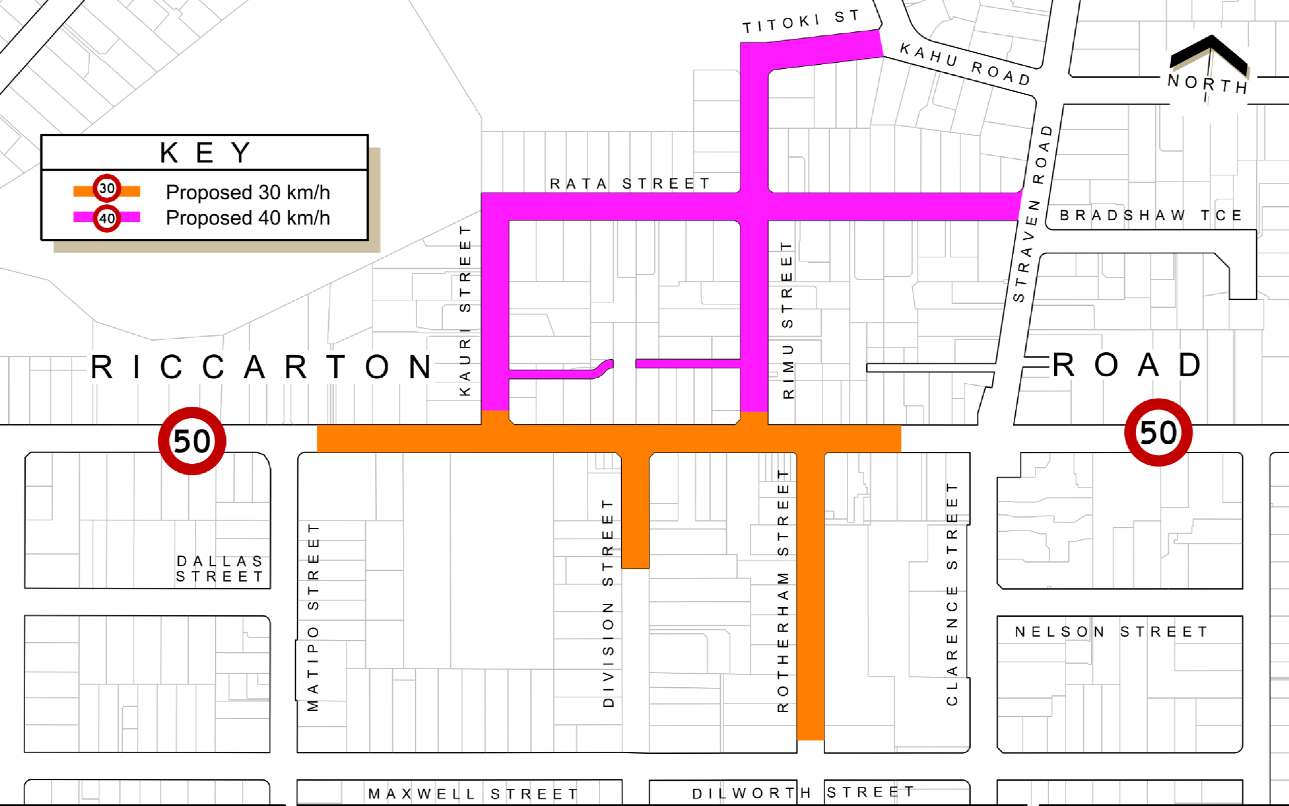 Safer-speeds-in-Riccarton-plan-for-consultation-